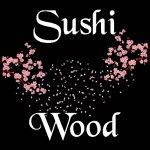 Sushiwood
