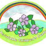 Periwinkle Children's Centre