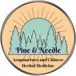 Pine & Needle Wellness