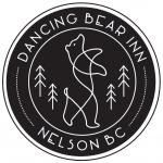 Dancing Bear Inn