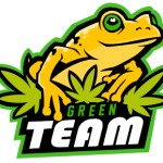 Green Team Solutions