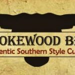 Smokewood BBQ Restaurant