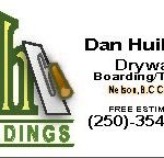 DH Holdings