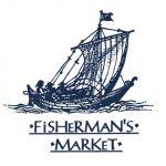 The Fisherman's Market
