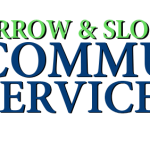 Arrow & Slocan Lakes Community Services