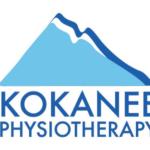 Kokanee Physiotherapy & Sports Medicine Clinic