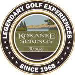 Kokanee Springs Resort Ltd