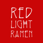 Red Light Ramen Bar