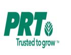 PRT Harrop Nursery