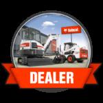 Trowelex Rentals & Sales